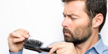 Saç dökülmesi nedir? Saç dökülmesine ne iyi gelir?