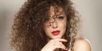 Yıpranmış Saçlar İçin 7 Bitkisel Yağ