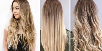 Doğal yollarla saç rengi nasıl açılır?