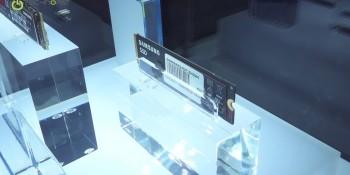 Samsung 980 Pro Ön İnceleme