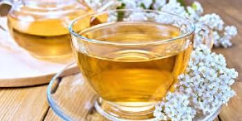 Civanperçemi Çayının Faydaları Nelerdir?
