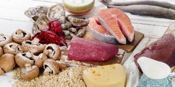 B12 vitamini nedir? B12 vitamini eksikliği tedavisi