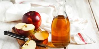 Elma Sirkesinin Saça Faydaları Nelerdir? Nasıl Uygulanır?