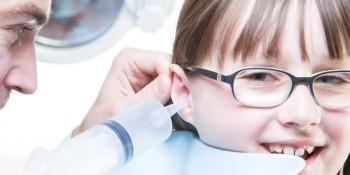 Kulak kiri neden olur?