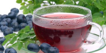 Yaban mersini çayının faydaları nelerdir?