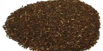 Üzerlik Tohumu Çayı Zayıflatır Mı? Faydaları Nelerdir?