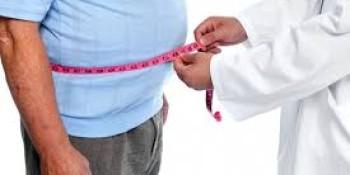 Obezite Nedir? Obezite Kısırlık Yapar mı?