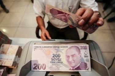 Kredi Borcu Olanlara Müjde! Ücretler İade Ediliyor…
