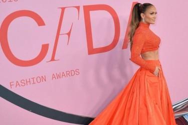 Merakla Beklenen CFDA Moda ödülleri Adayları Açıklandı!2020