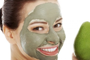 Mükemmel Bir Cilde Sahip Olabilmek için Şahane 5 Maske Tarifi! Hemen Uygulayın!