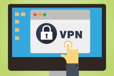 Günümüzün Koruma Kalkanı VPN! Nedir? Ne İşe Yarar?