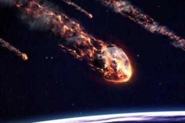 NASA açıkladı: 2020'de bir felaket daha olabilir!