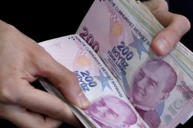 Asgari Ücretlilere Ek Ödememi Geliyor? Ek Ödeme Ne Kadar Olacak?