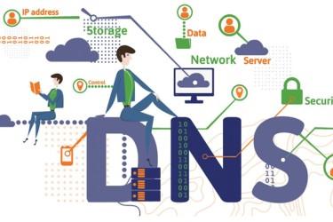 En Hızlı ve Güncel DNS Adresleri 2020