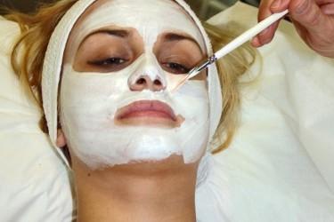 Cilt Maskesi Hazırlarken Dikkat Edilmesi Gereken Konular