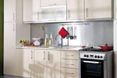 Hazır Mutfak Dolabı Modelleri