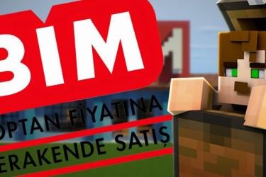 BİM 11 Eylül Cuma Aktüel Ürünler Kataloğu Yayımlandı Efsane Fırsatlar!