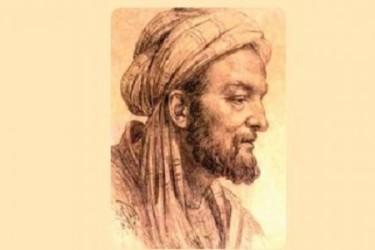 İbn-i Sina Kimdir? Hayatı ve Eserleri Nelerdir?
