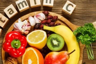 C Vitamini Eksikliği Belirtileri ve Çözüm Önerileri