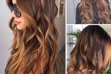 Sağlıklı Saçın Formülü Nedir?