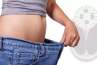 1 Ayda 10 Kilo Verdiren Diyet Nasıl Uygulanmalıdır? Diyet Listesi