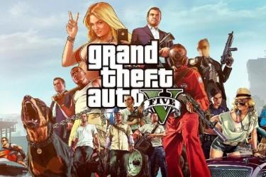 Güncel GTA 5 (Grand Theft Auto 5) Hileleri 2020