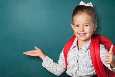 Doğru Okul Seçimi Nasıl Yapılmalı?