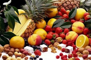 C Vitamini İçeren Yiyecekler Hangileridir?