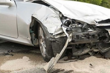 Kaza Tespit Tutanağı Nedir?