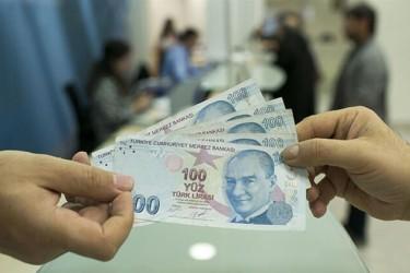 Asgari Ücret ile Çalışanlara 686 TL Ek Ödeme Müjdesi Geldi!