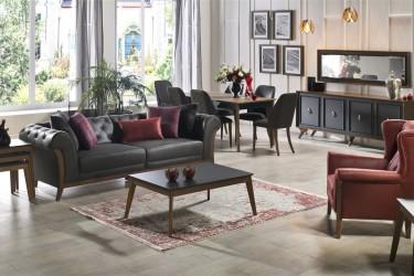 Bellona Alegro Salon Takımı Modelleri