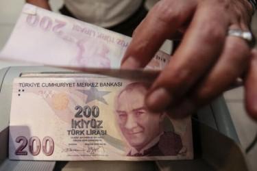 Dar Gelirli Vatandaşlara 20 BİN TL ile 40 BİN TL Devlet Tarafından Para Yardımı! Başvuru ve Şartlar…