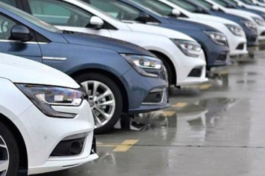ÖTV İndirimi Olacak mı? İkinci el otomobil fiyatları düşer mi?