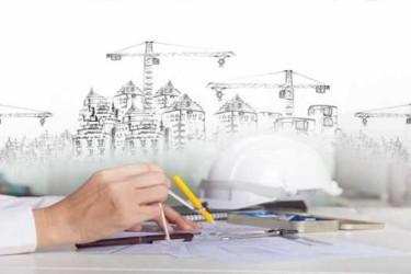 Yeni Devlet Destekleri Projeler Hibe ve Teşvikler (GÜNCEL)