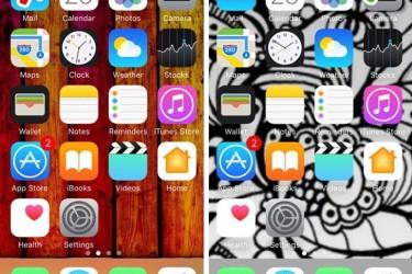 Telefonunuzun Şarjının Birkaç Gün Boyunca Devam Etmesini Sağlayacak 10 Püf Noktası