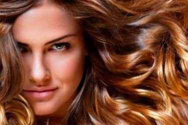 Hızlı Saç Gürleştirme Yöntemleri