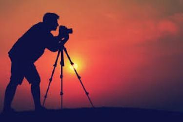 Fotoğraf ve Video Çekmek İçin Yardımcı Ekipmanlar