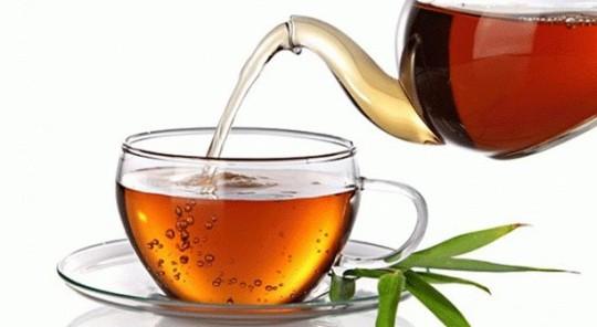 Ginseng çayının faydaları nelerdir?