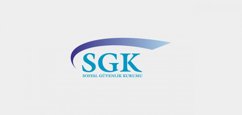 SGK'dan Milyonları İlgilendiren Müjde Geldi! Erken Emekli Olabilirsiniz!>