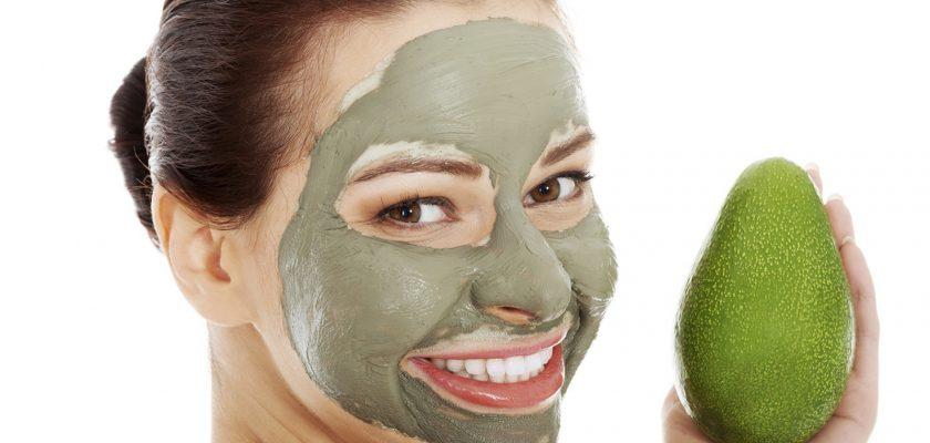 Mükemmel Bir Cilde Sahip Olabilmek için Şahane 5 Maske Tarifi! Hemen Uygulayın!>