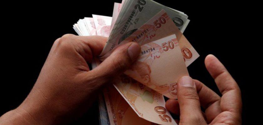 Asgari Ücrete 350 TL Zammı Geliyor ? İşte Zamlı Maaşların Yatacağı Tarih!>