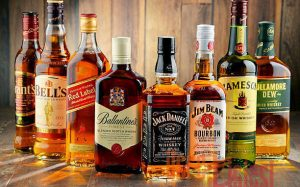 Viski Fiyatları Listesi (GÜNCEL)>