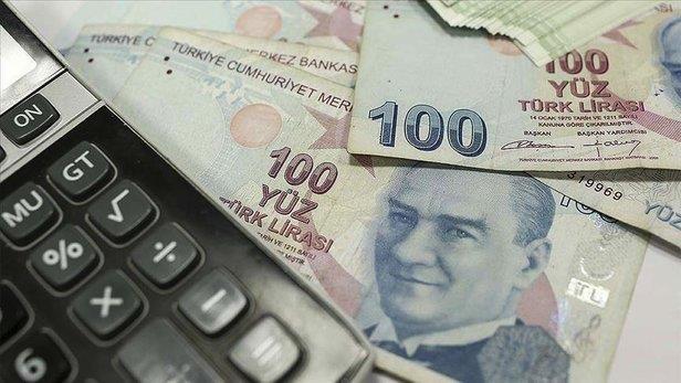 E-Devlet Üzerinden Geri ödemesiz 9.000 TL alabilirsiniz! Hemen kontrol edin!