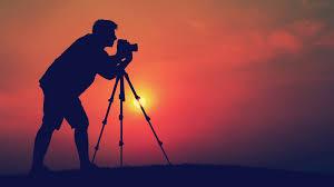 Fotoğraf ve Video Çekmek İçin Yardımcı Ekipmanlar>